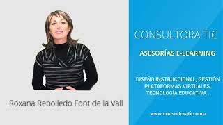 consultoratic.com